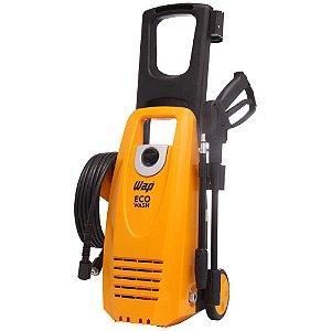 Lavadora De Alta Pressão Wap Eco Wash - 1.650 Libras - 127v