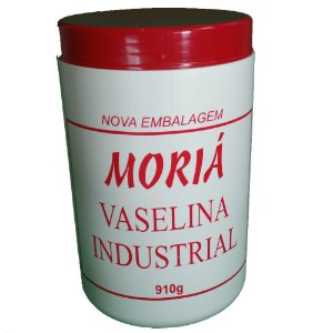 Vaselina Sólida Industrial 910grs Melhor Preço Mercado Livre