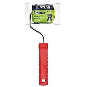 Rolo Para Pintura Resimax 5cm Atlas 339/55a