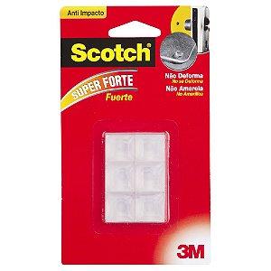 Anti-impacto Piramidal 3m Scotch Original