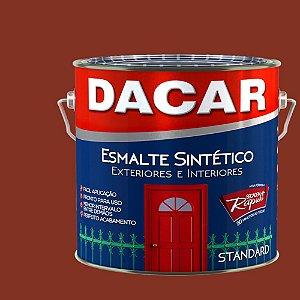 Tinta Esmalte Standard Dacar Colorado 900 Ml