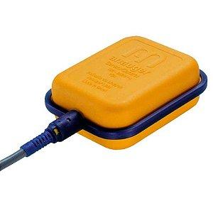 Chave Boia Anauger Sensor Control 1,5 Mts