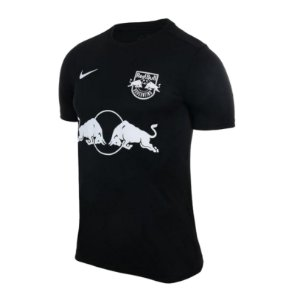 Camisa RB Bragantino II 2021/22 - Masculina