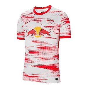 Camisa RB Leipzig I 2021/22 - Masculina