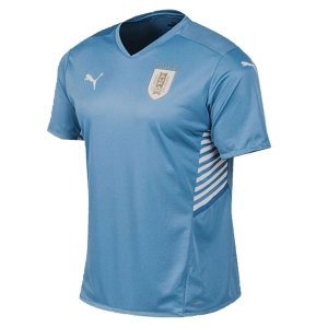 DUPLICADO - Camisa Argentina I 2021/22 – Masculina