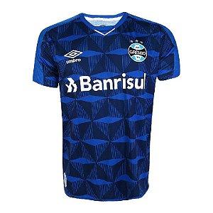 Camisa Grêmio III 2019/20 - Masculina