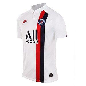Camisa PSG III 2019/20 - Masculina