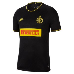 Camisa Inter de Milão III 2019/20 - Masculina