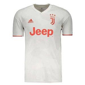 Camisa Juventus II 2019/20 - Masculina