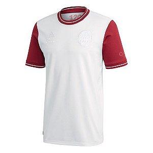 Camisa Comemorativa Bayern de Munique – Masculina