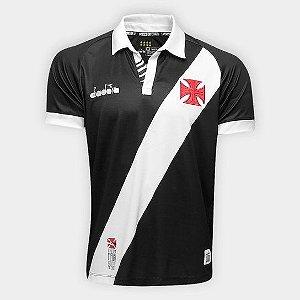 Camisa Vasco I 2019/20 - Masculina