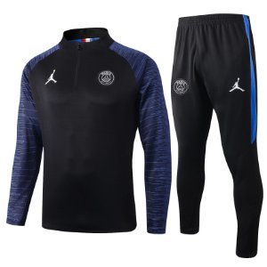 Tracksuit Paris Saint-Germain I 2019/20 - Masculino