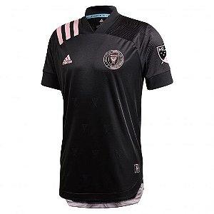 Camisa Inter Miami II 2020/21 – Masculina