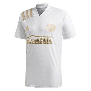 Camisa Atlanta United II 2020/21 – Masculina