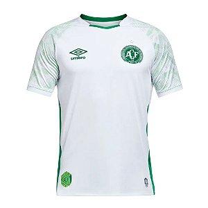 Camisa Chapecoense II 2020/21 - Masculina