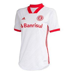 Camisa Internacional II 2020/21 - Feminina