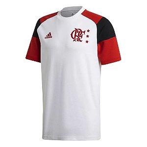 Camisa Flamengo Icon 81 - Masculina