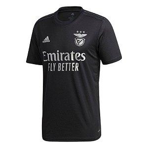 Camisa Benfica II 2020/21 – Masculina