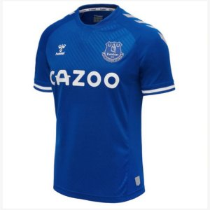 Camisa Everton I 2020/21 – Masculina