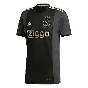 Camisa Ajax III 2020/21 – Masculina