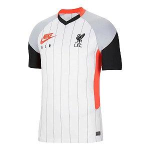 Camisa Liverpool Edição Especial 2020/21 – Masculina