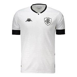 Camisa Botafogo III 2021/22 - Masculina