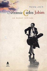 Antonio Carlos Jobim - um Homem Iluminado