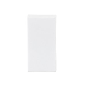 Interruptor Paralelo Pial Plus 611001