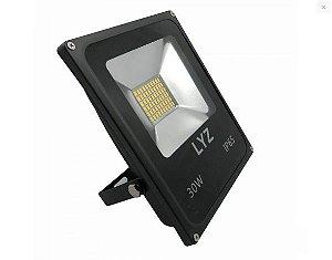 REFLETOR LED LYZ 30W IP65