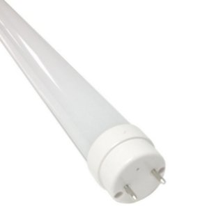 LED TUBULAR 18W 6000K BIV