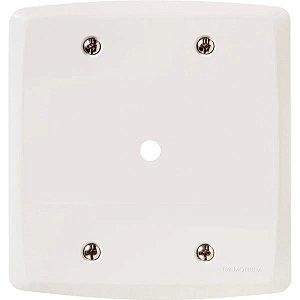 Placa furo 9.5mm 4x4 Lux Tramontina 57105-022