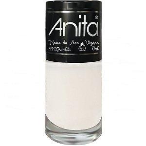 ANITA 10MLCOR - GRINALDA