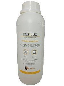 DETERGENTE ENZIMATICO ENZILUX  - 1L