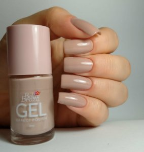 Bella Brazil gel 9ml - Cor XOTE
