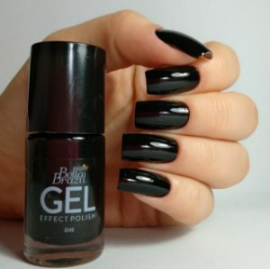 Bella Brazil gel 9ml - Cor ROCK