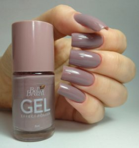 Bella Brazil gel 9ml - Cor POP