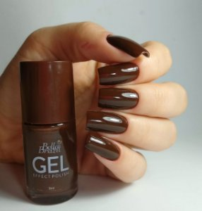 Bella Brazil gel 9ml - Cor ACERTEI
