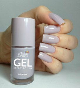 BELLA BRAZIL GEL 9ML COR - FRESCURA