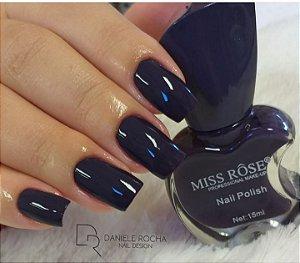 Miss Rôse Cremoso 13ml - Cor 52
