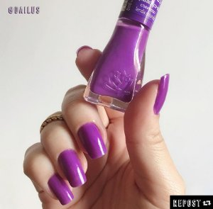 Dailus Cremoso 8ml - Cor LENDA COLORIDA
