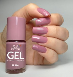 Bella Brazil gel 9ml - Cor DE BOA