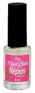Base Maxi Brilho REPOS - 9 ml