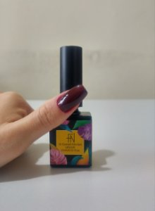Esmalte Gel Tropical 15ml  - Cor 13