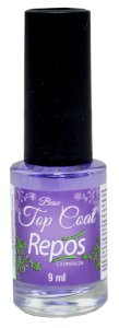 Top Coat Repós - 9ml