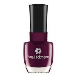Ana Hickmann 9ml - Cor 20 SOU FASHION