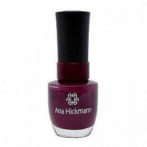 Ana Hickmann 9ml - Cor 21 DEIXO ME LEVAR