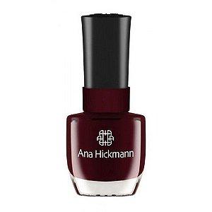 Ana Hickmann 9ml - Cor 23 SOU EU