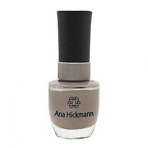 Ana Hickmann 9ml - Cor 31 MINHA PRIORIDADE