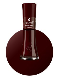 Haskell 8ml  - Cor XEQUE-MATE