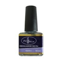 Regulador de PH PIUBELLA 10ML